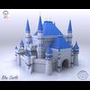 06 55 43 959 blue castle 04 4