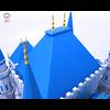 06 55 44 14 blue castle 05 4