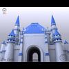 06 55 44 208 blue castle 07 4
