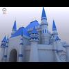 06 55 44 88 blue castle 06 4