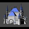 06 55 46 445 blue castle 11 4