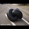 06 56 05 723 black car paint 4