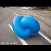 06 56 05 843 blue car paint 4