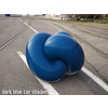 06 56 06 217 dark blue car paint 4