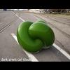 06 56 06 324 dark green car paint 4