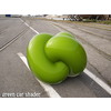 06 56 07 131 green car paint 4