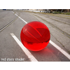06 56 07 766 red glass 4