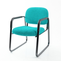 501S Chair 3D Model