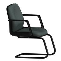 869 Chair 3D Model