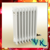 06 56 15 674 radiator preview 0 4