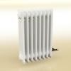 06 56 15 924 radiator preview 01 4