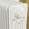 06 56 16 178 radiator preview 03 4