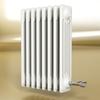 06 56 16 85 radiator preview 02 4