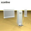 06 56 17 164 radiator preview 08 scanline 4
