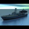 06 56 28 393 torpedo boat 01 4