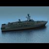 06 56 28 514 torpedo boat 02 4
