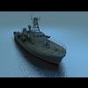 06 56 28 598 torpedo boat 03 4