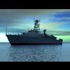 06 56 28 733 torpedo boat 04 4