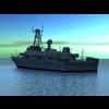 06 56 28 853 torpedo boat 05 4