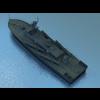 06 56 28 933 torpedo boat 06 4