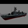 06 56 28 997 torpedo boat 07 4