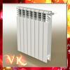 06 56 54 343 radiator 3 preview 0 4