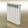 06 56 54 910 radiator 3 preview 01 4