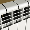 06 56 55 140 radiator 3 preview 03 4