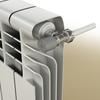 06 56 55 224 radiator 3 preview 04 4