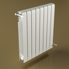 06 56 55 308 radiator 3 preview 05 4