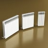 06 56 55 501 radiator 3 preview 07 4