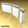 06 56 55 559 radiator 3 preview 08 scanline 4