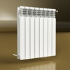 06 56 55 61 radiator 3 preview 02 4