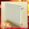 06 57 45 834 radiator 4 preview 0 4