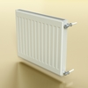 06 57 45 957 radiator 4 preview 01 4