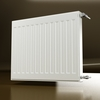 06 57 46 121 radiator 4 preview 02 4