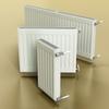 06 57 46 540 radiator 4 preview 05 4