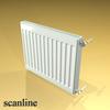 06 57 46 699 radiator 4 preview 08 scanline 4