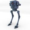 06 58 06 376 000 sren2lights robot 4