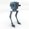 06 58 06 517 001 sren2lights robot 4