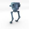 06 58 06 578 002 sren2lights robot 4