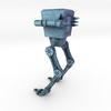 06 58 06 665 003 sren2lights robot 4