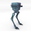06 58 06 761 004 sren2lights robot 4