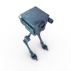 06 58 06 844 005 sren2lights robot 4