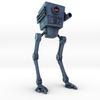 06 58 06 907 006 sren2lights robot 4