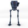 06 58 06 963 007 sren2lights robot 4