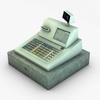06 58 09 532 002 sren cash 4