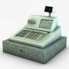 06 58 09 668 003 sren cash 4