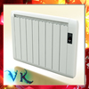 06 58 23 397 radiator 5 preview 0 4