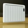 06 58 23 533 radiator 5 preview 02 4
